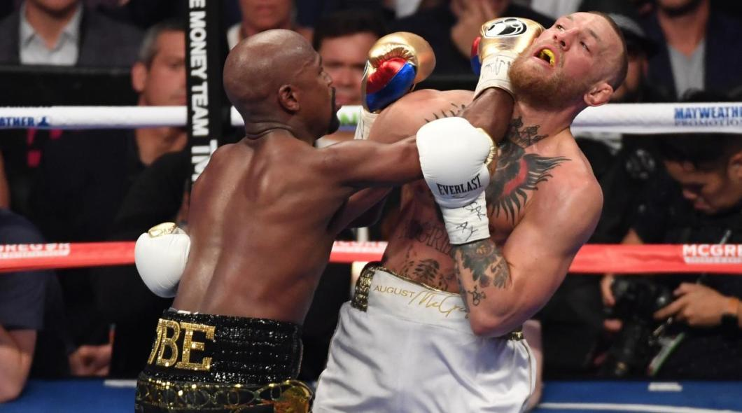 https://i0.wp.com/cdn-s3.si.com/s3fs-public/styles/marquee_large_2x/public/2017/08/27/floyd-mayweather-conor-mcgregor-winner-twitter-reaction.jpg?w=1060&ssl=1