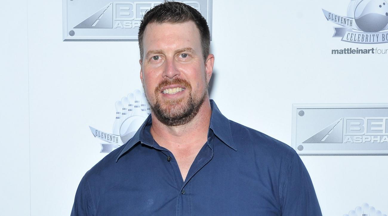 Ryan Leaf Espn Hires Former Washington State Qb As