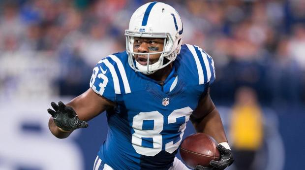 Image result for dwayne allen