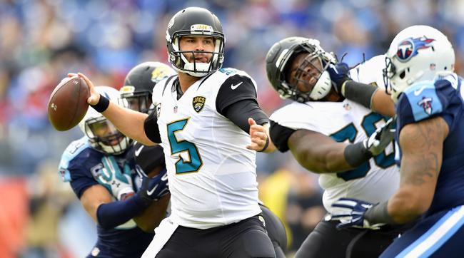 Image result for Jacksonville Jaguars
