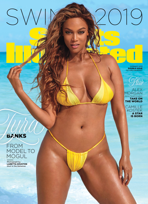 Image result for sports illustrated swimsuit edition