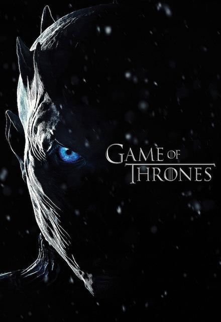 Games Of Thrones Streaming Season 2 : games, thrones, streaming, season, Thrones, Episodes, SideReel