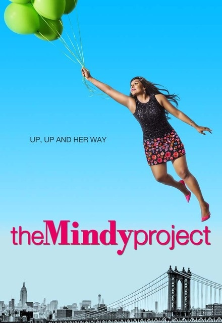 The Mindy Project Streaming : mindy, project, streaming, Mindy, Project, Show,, Episodes,, Reviews, SideReel