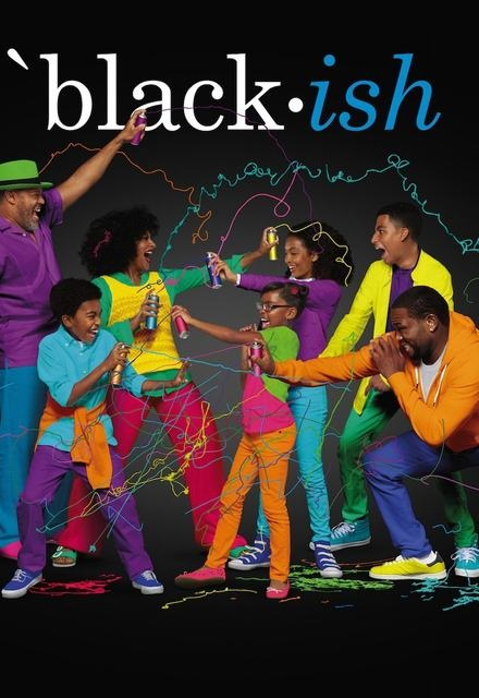 Black-ish Streaming : black-ish, streaming, Black-ish, Show,, Episodes,, Reviews, SideReel
