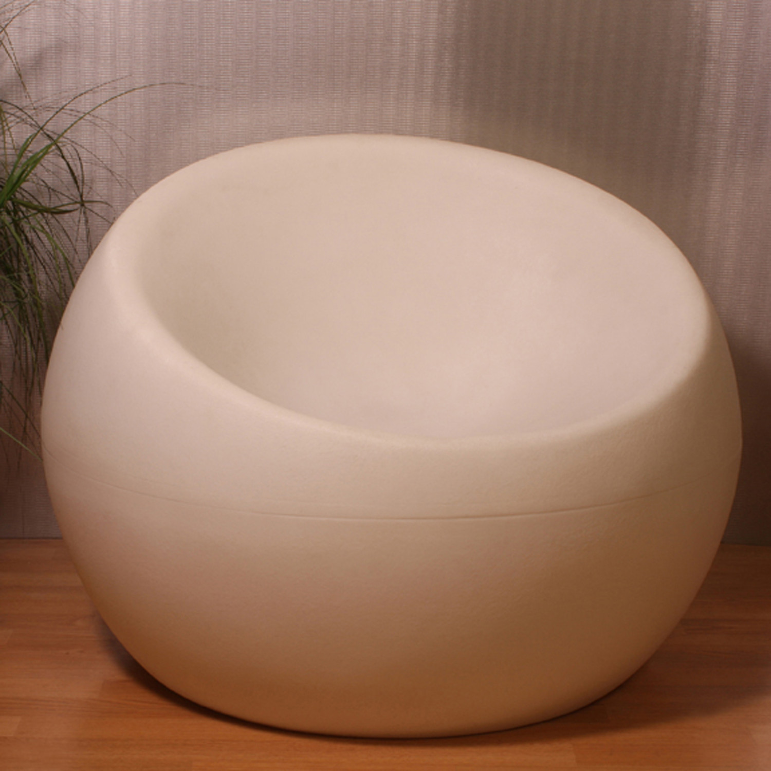 Poof Chair  Kul Designs  Touch of Modern