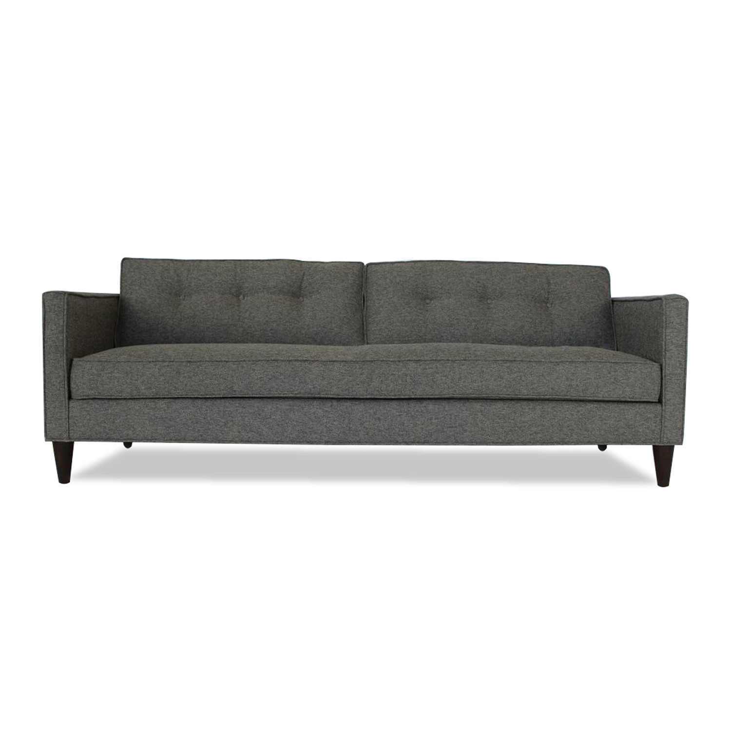 sterling sofa inexpensive slipcovers coda living touch of modern