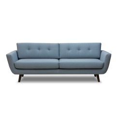 Where Can I Donate My Sofa Modern Sectional Sofas New Jersey Majestic 3 Seater Nyfu Touch Of