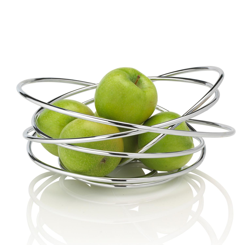 Fruit Loop // Fruit Bowl - Black + Blum - Touch of Modern