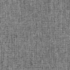 Grey Sofa Fabric Texture 3 Seater Chenille Throws Divide Armchair Nolen Niu Touch Of Modern