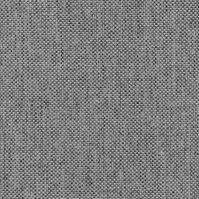 grey sofa fabric texture how to wash cushion foam divide armchair nolen niu touch of modern