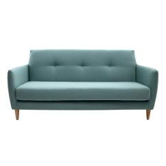 Sofa Scandinavian Murah Malaysia Tosh Furniture Outdoor Gray Set Torvi Jade Urbn Touch Of Modern
