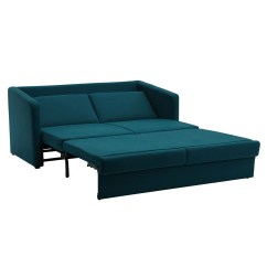Day Night Sleeper Sofa High End Slipcovers Noah Bed Urbn Touch Of Modern