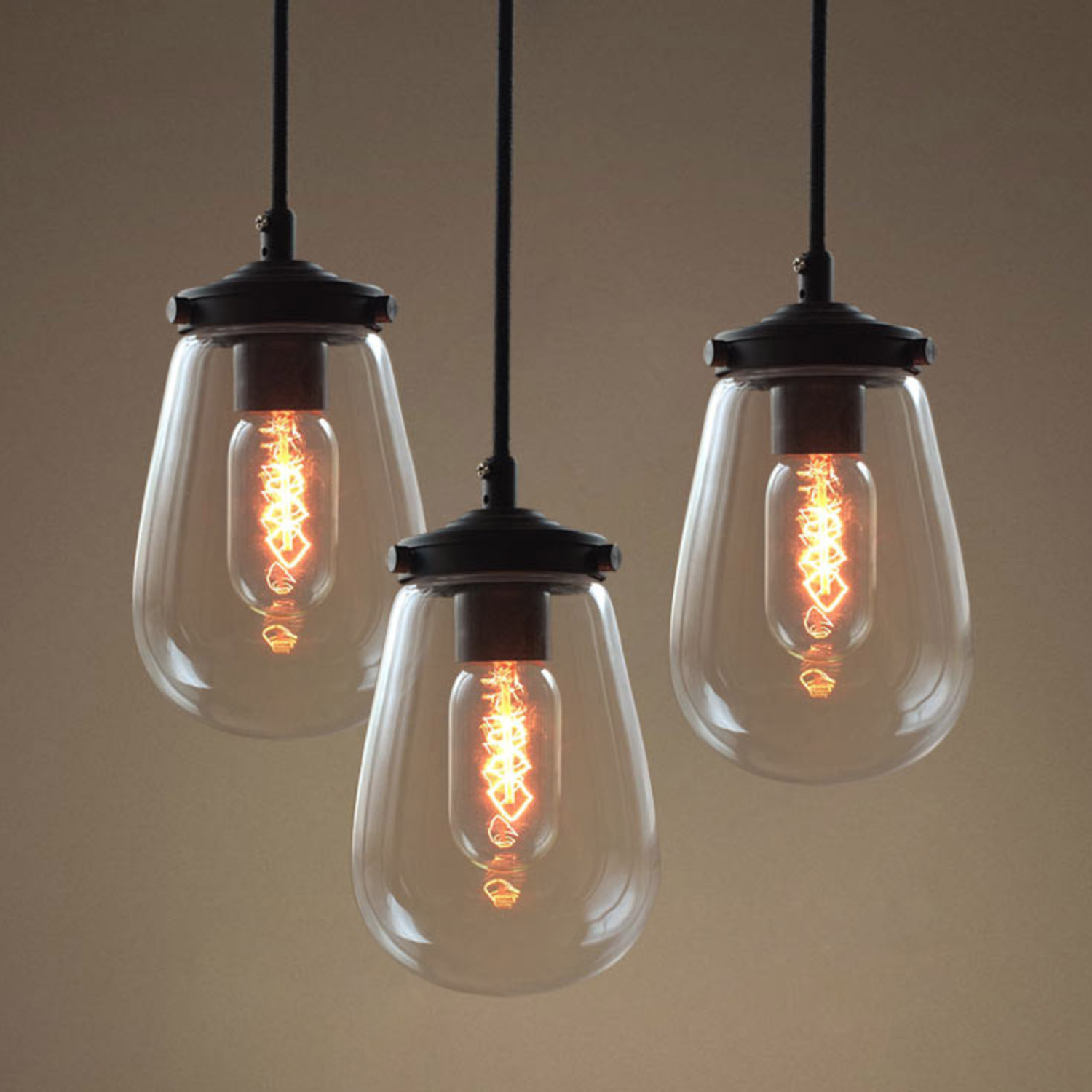 kitchen pendant lights images faucet filter system grape glass bubble lamp westmenlights touch of modern