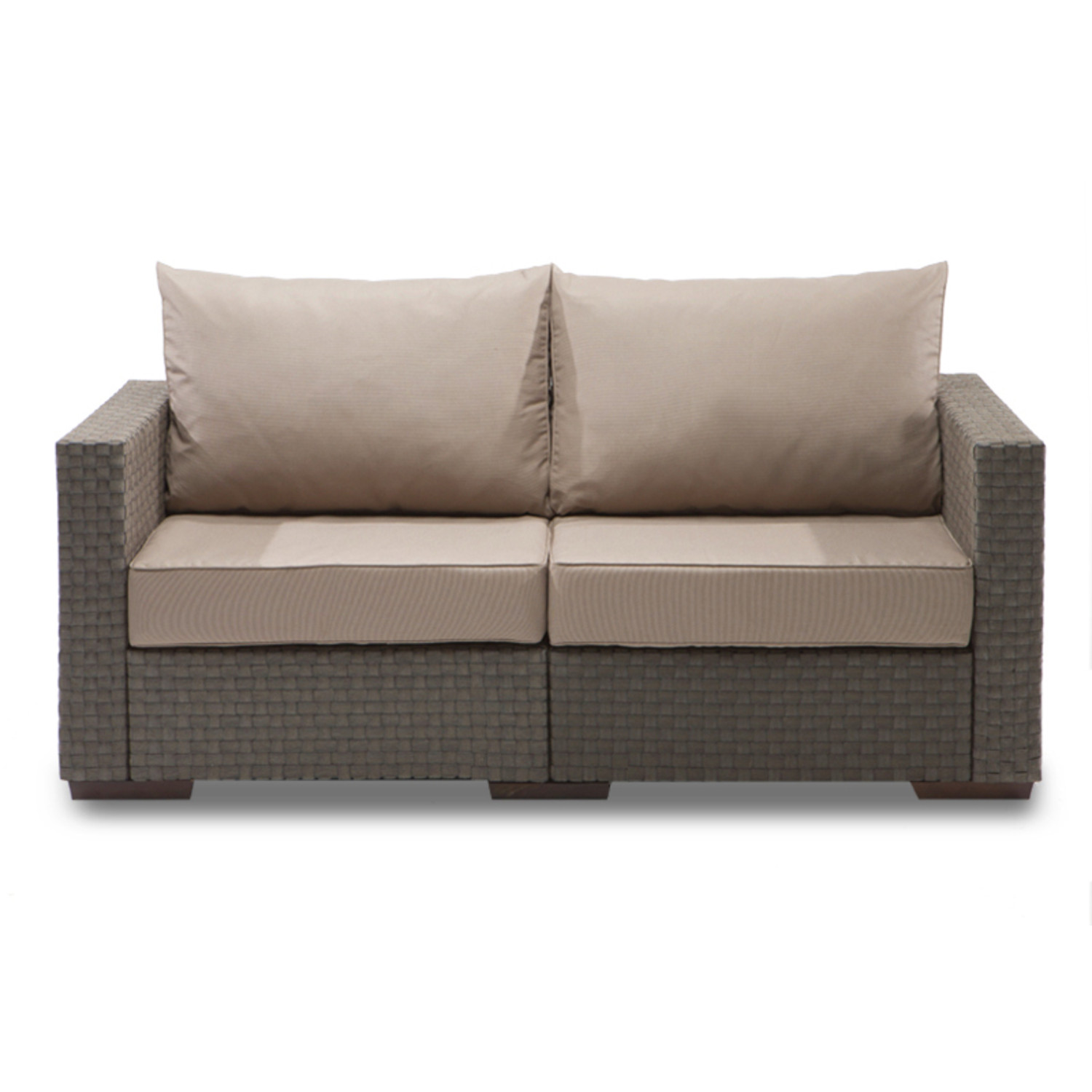 lovesac sofa covers hacks outdoor touch of modern