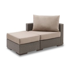 Lovesac Sofa Covers Fl 601 How To Wash A Learn More About Our Sac Bean Bag