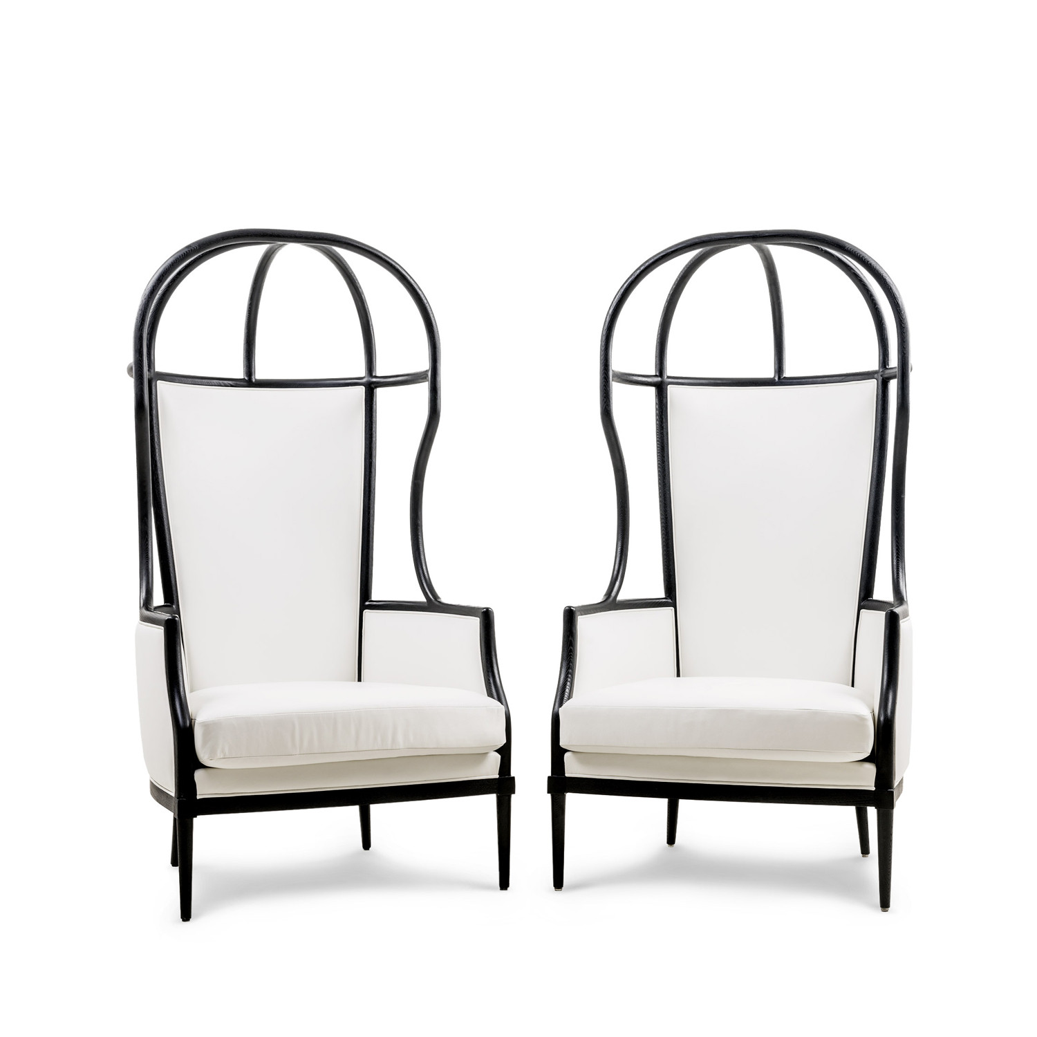 Crown Chair Laval Crown Chair Stellar Works Touch Of Modern