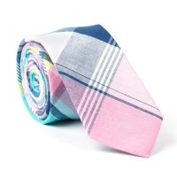 Skinny Tie Madness - Ties + Tie Sets - Touch of Modern