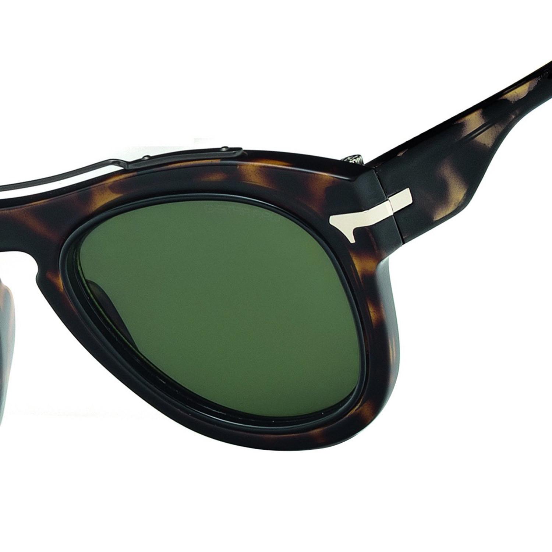 Star Sunglasses Venice Havana - Designer