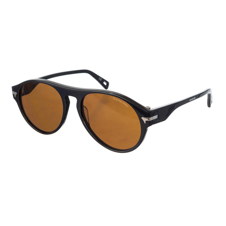 Star Sunglasses Sunset Marino Oscuro - Designer