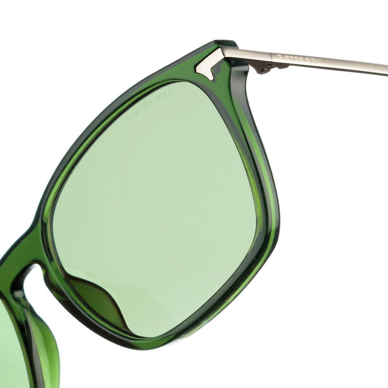 Star Sunglasses Laguna Crystal Green - Designer