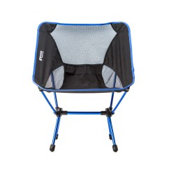Beach Chairs On Clearance Chair Design For Wedding Wildhorn Outfitters Terralite Portable Camping 43