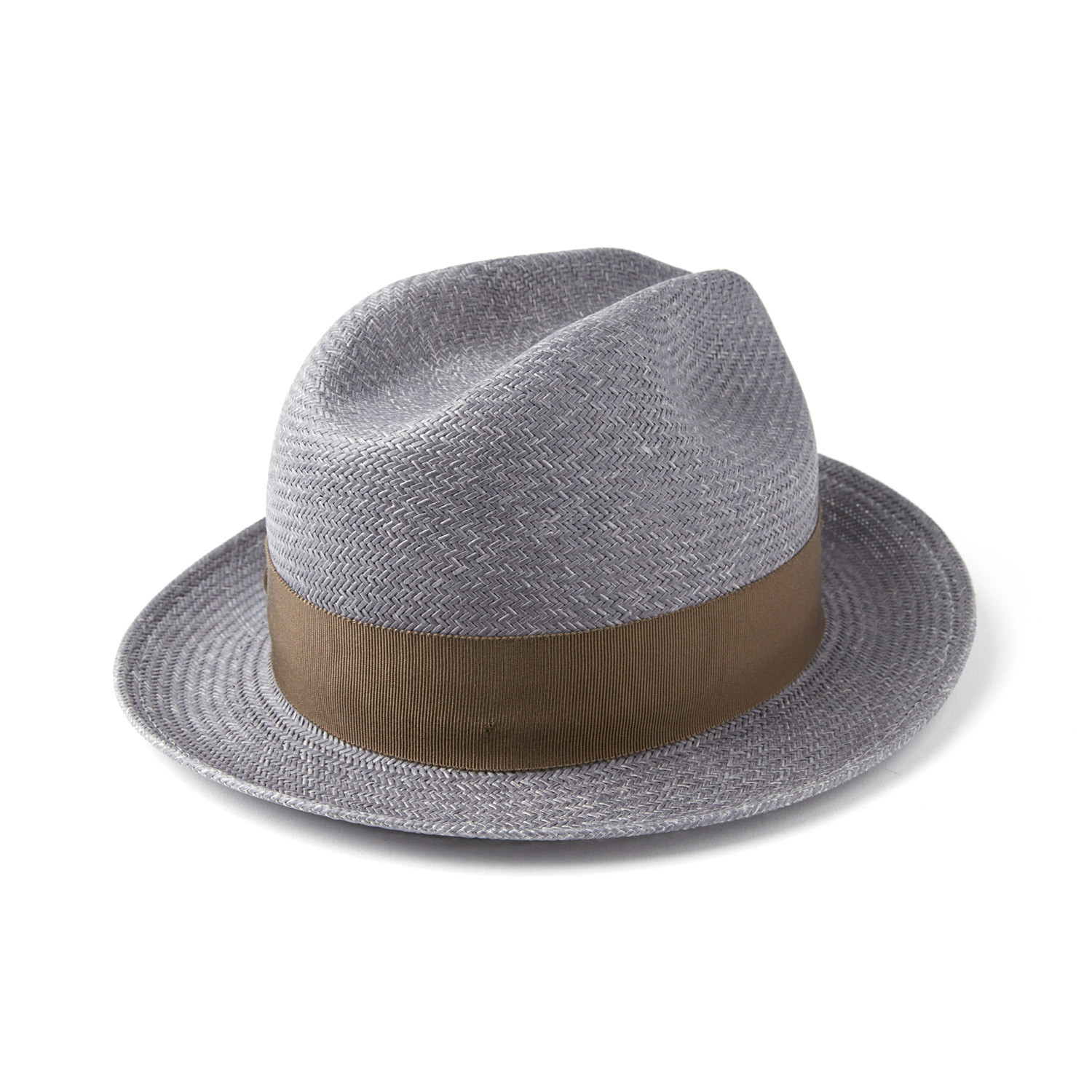 9797f48b0b560 Crother Fedora Steel - Bailey Hats Touch Of Modern. Crother Fedora Steel -  Bailey Hats Touch Of Modern. Byther Unisex Modern Chic Classic Style Floppy  Wide ...