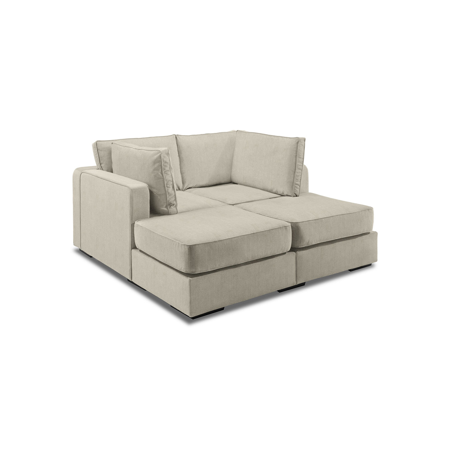 lovesac sofa covers cleaning service singapore sactionals