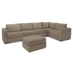 Love Sac Chair Hanging High Canada Lovesac Furniture Reviews Supersac 6 Foot Foam