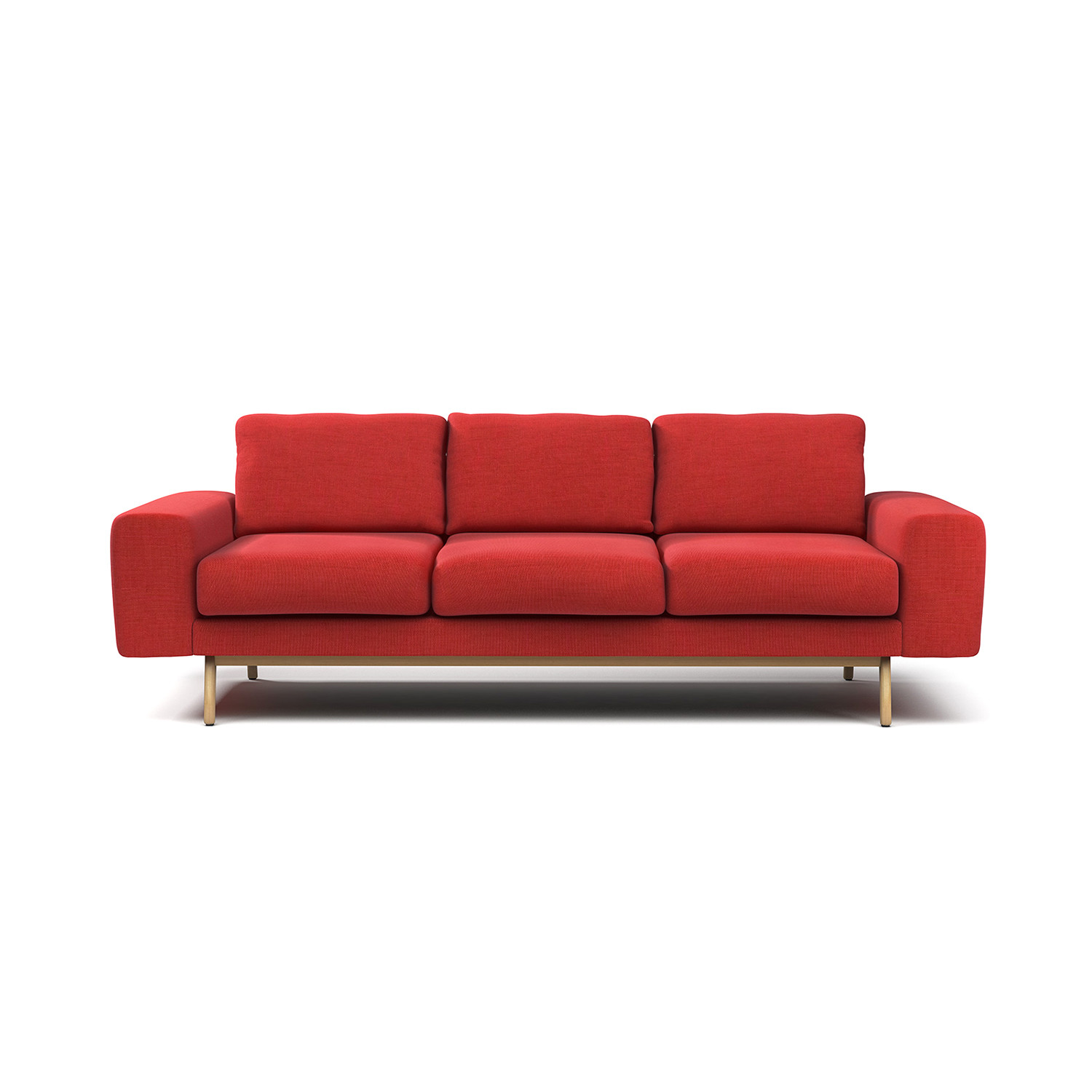 bright sofa good quality singapore anders red urbn touch of modern