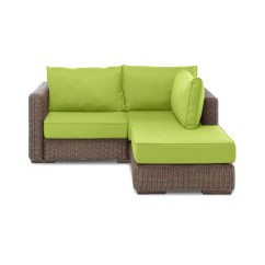 Lovesac Sofa Covers 36 Inch High Table Small Outdoor Chaise Sactional Melon Sunbrella Cover