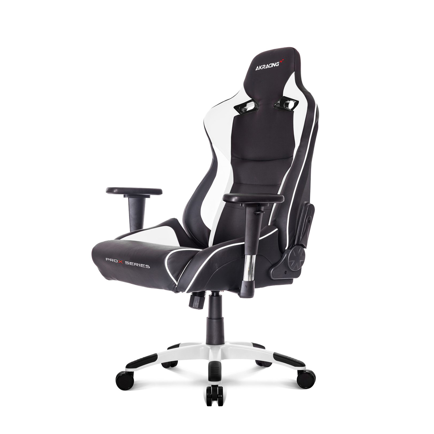 ak racer gaming chair homesense covers pro x series blue racing touch of modern