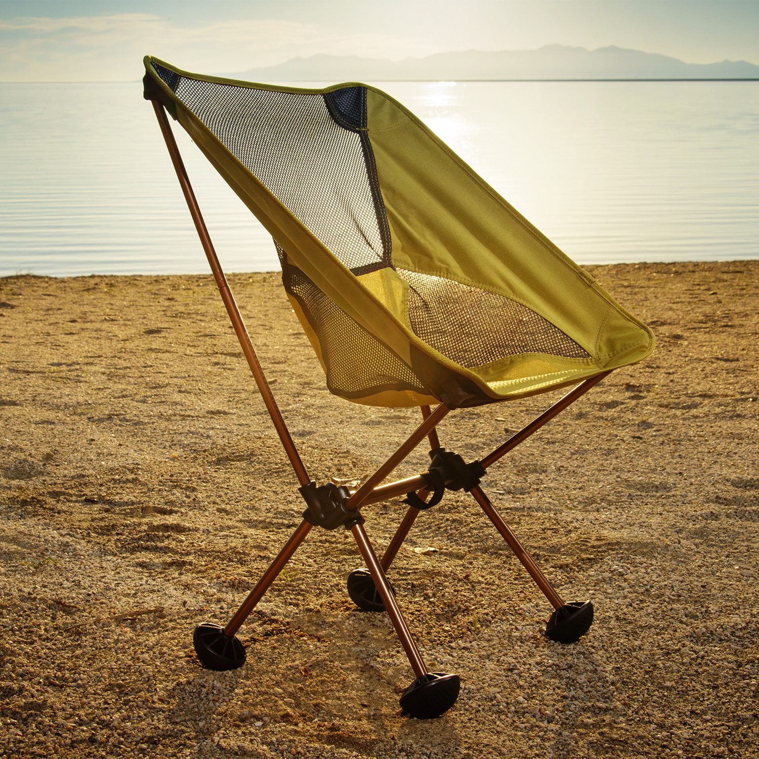 beach chairs on clearance wood long chair design wildhorn outfitters terralite portable camping 43