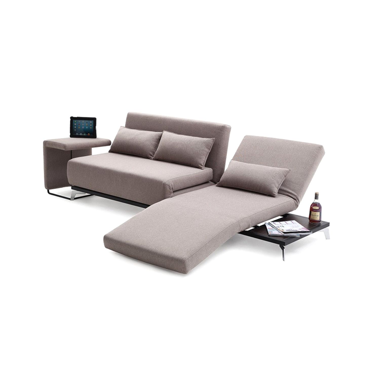 smart sofa designs top italian leather brands narożnik tess z pomysłem smartsofa
