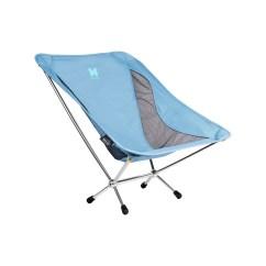 Alite Mantis Chair Z Line Desk Bodega Blue Designs Touch Of Modern