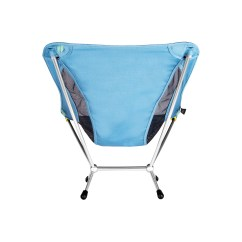 Alite Mantis Chair White Folding Bodega Blue Designs Touch Of Modern