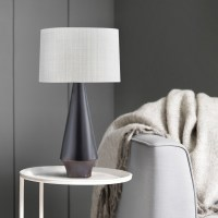 Buoy // Table Lamp - NOVA Lamps - Touch of Modern