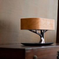 Light of the Tree (Lightning // Wifi Speaker) - Clearance ...