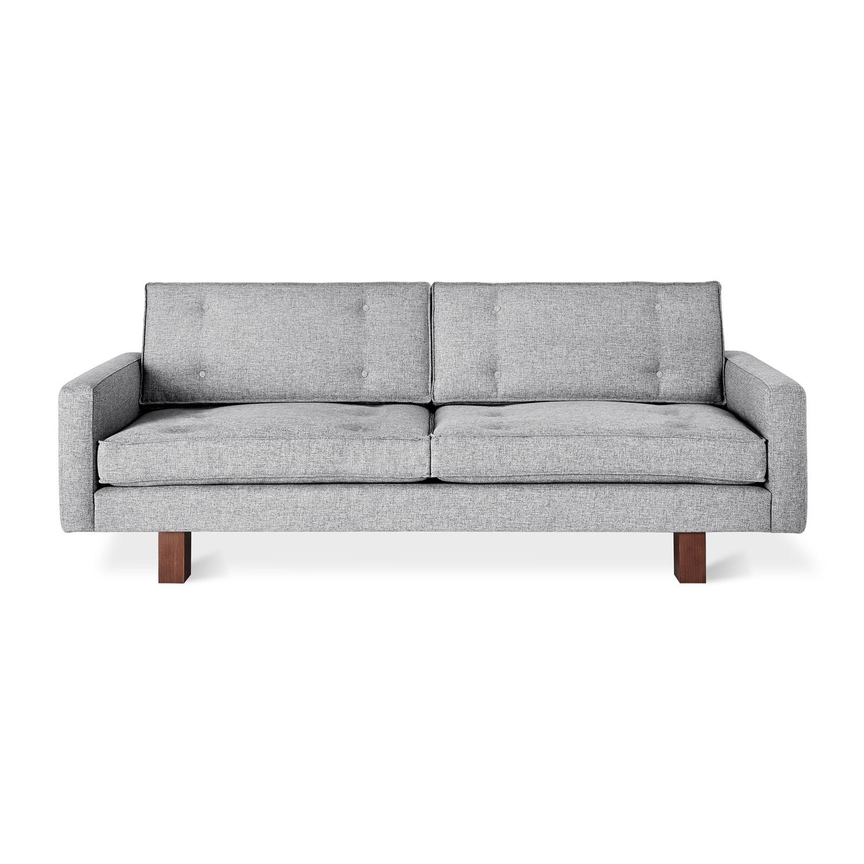 gus modern sofa sale sleeper air mattress full bradley berkeley metro touch of
