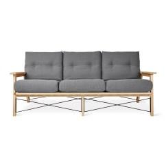 Gus Modern Sofa Sale New Sofas On Ebay Oskar Stockholm Cobalt Touch Of