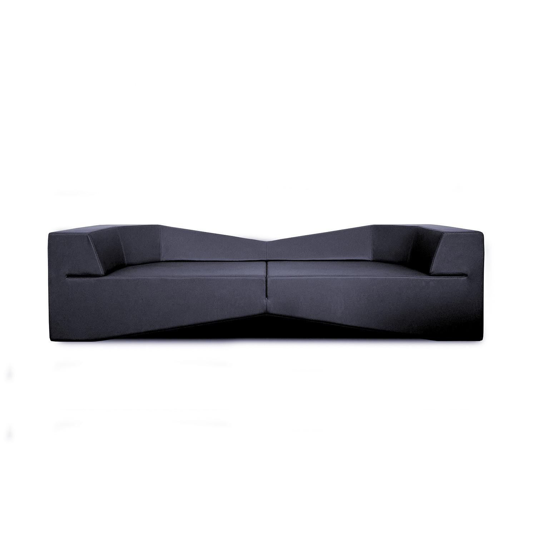 fuschia sofa the shop kogarah xo wool nolen niu touch of modern