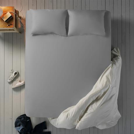 prestige bamboo pillows sheets
