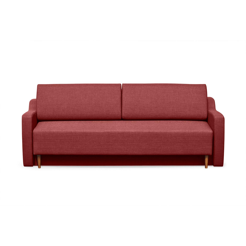 milo corner sofa groupon review full size copenhagen bed kaleidoscope furniture