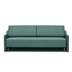 Abc Sofa Bed Cushions Foam Or Fibre Oslo Capri Teva Home Touch Of Modern