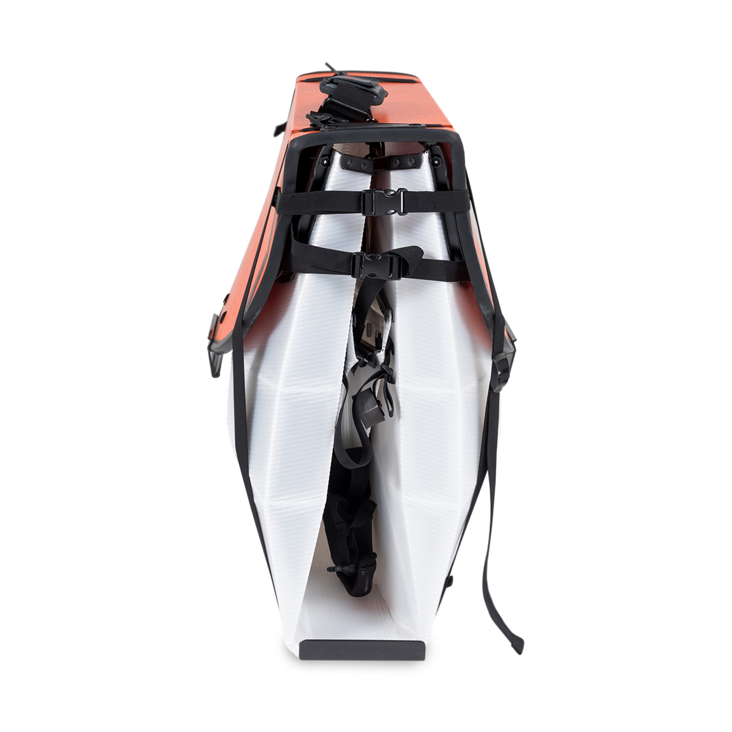 Oru Bay St Package Set - Kayak Touch Of Modern