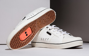 DZR Shoes - Shoes For Cyclists - Touch of Modern