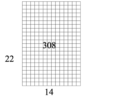 Fluently Divide Multi-Digit Whole Numbers: CCSS.Math