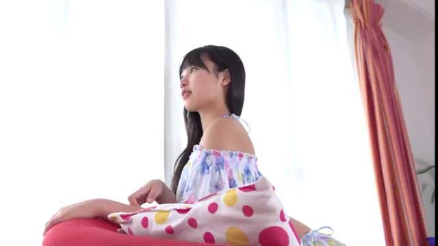 Minisuka.tv 2020-11-05 Kurumi Miyamaru 宮丸くるみ Regular Gallery MOVIE 11.1