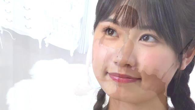 Minisuka.tv 2020-11-19 Kurumi Miyamaru 宮丸くるみ Regular Gallery MOVIE 11.2