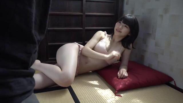 Minisuka.tv 2020-11-19 Risa Sawamura 沢村りさ – Premium Gallery MOVIE 9.1