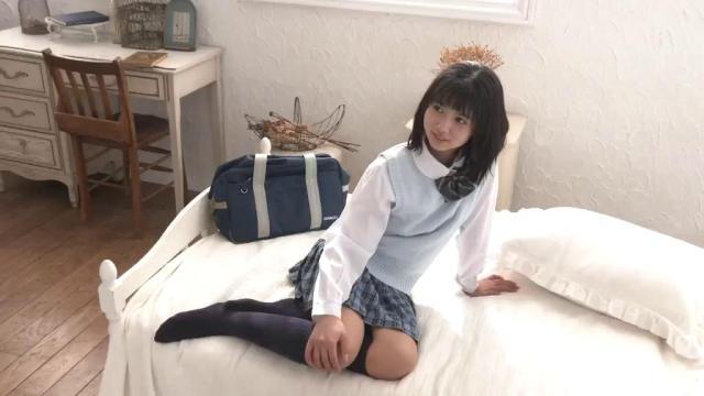 Imouto.tv 2021-01-22 tennen7_narusawa_r_mk01